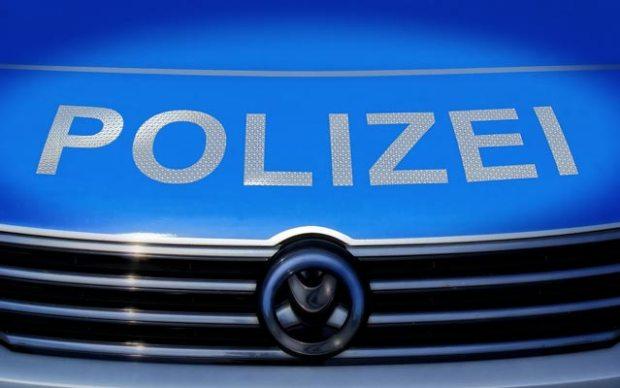 Polizei, Notruf, 110, Hamburg, Polizeinotruf, Polizeiruf, Tatort
