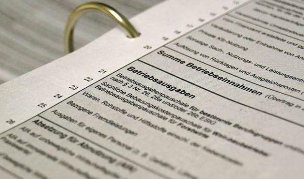 Steuerakte, Bayern, Hoeneß, Steuergeheimnis, Staatsanwaltschaft, Steuerstrafrecht, Verletzung