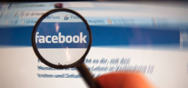 Facebook, Social Media, Netzwerke, Angst, Panikmache, Panik