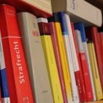 Bücher Strafrecht