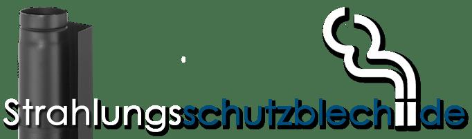 logo-ssb.de_ width=