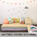 matress covers