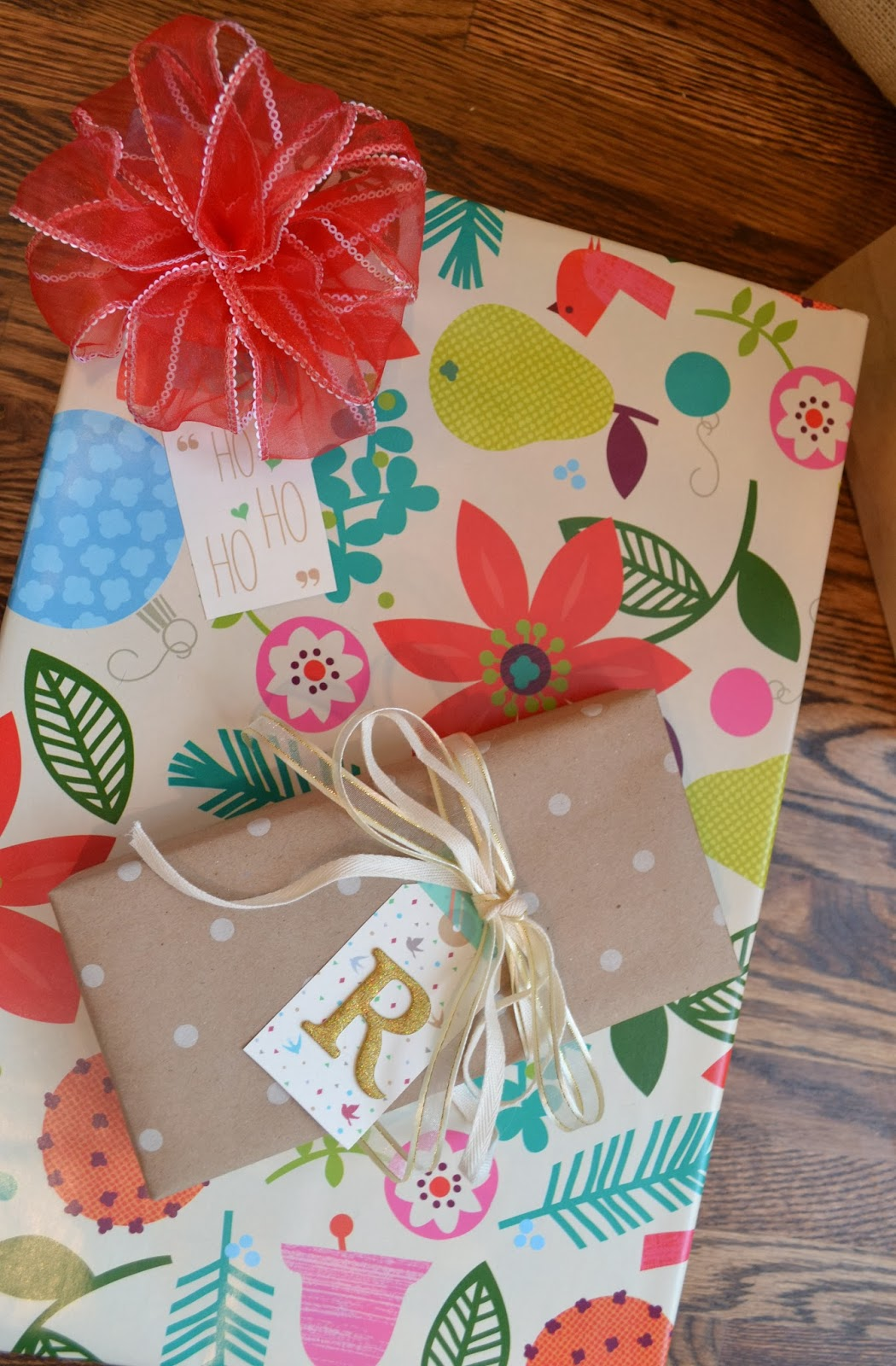 Hobby lobby craft bags -  Craft Bags Hobby Lobby Put A Bow On It Straight Style