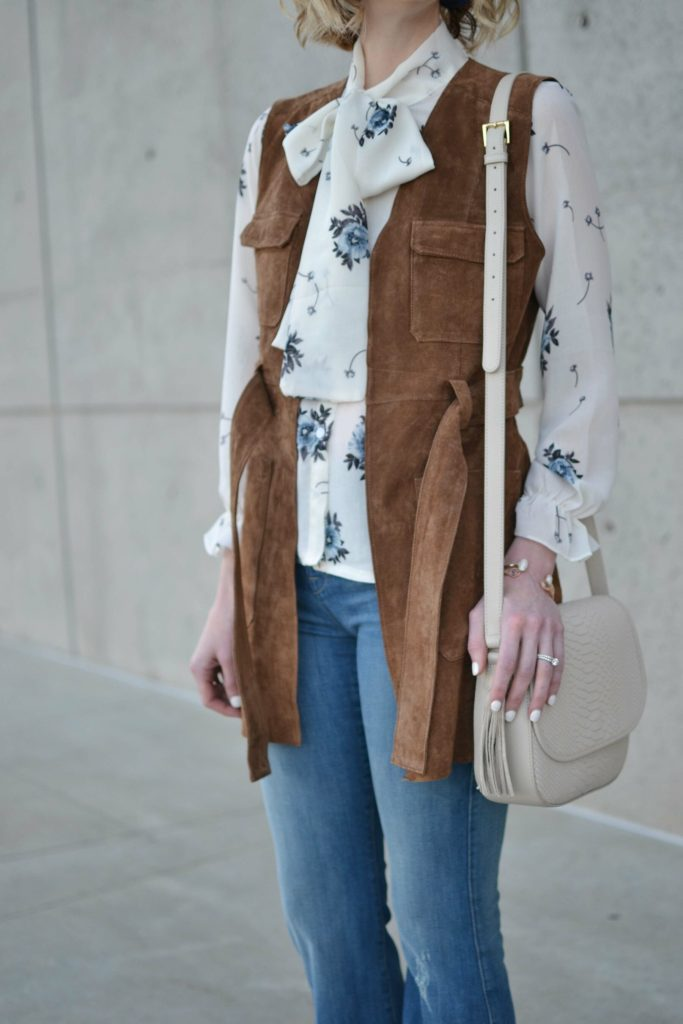 flares and floral details 1
