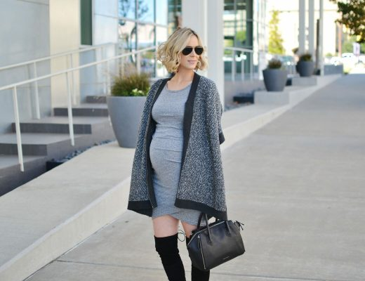 grey-dress-poncho-otk-boots-details-ig