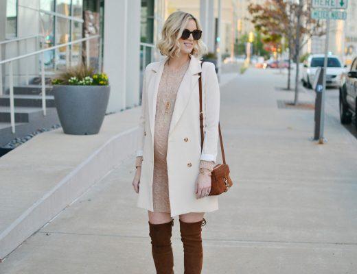 blush-sweater-dress-6