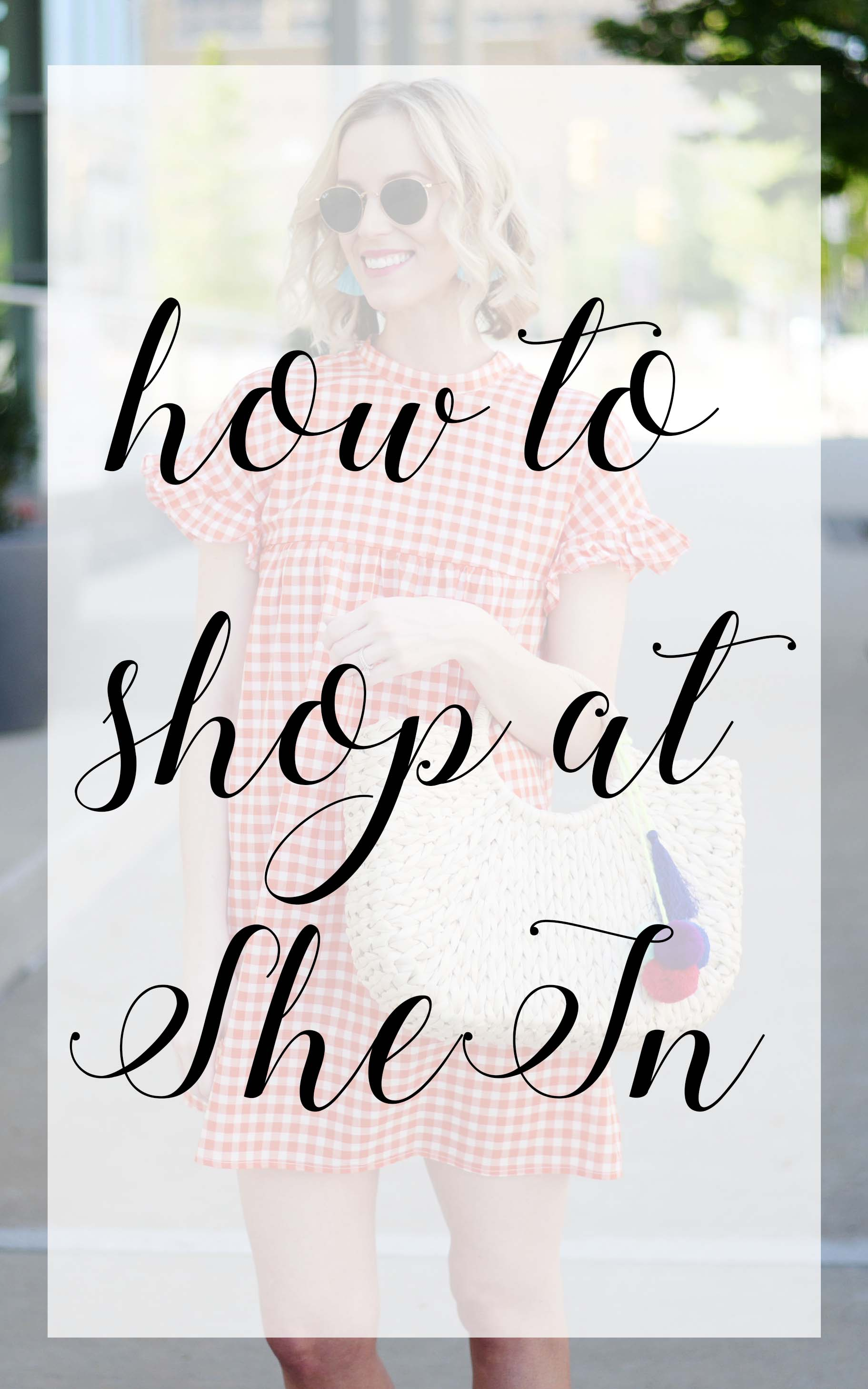 5d0dbf0370 How to Shop at SheIn - Straight A Style