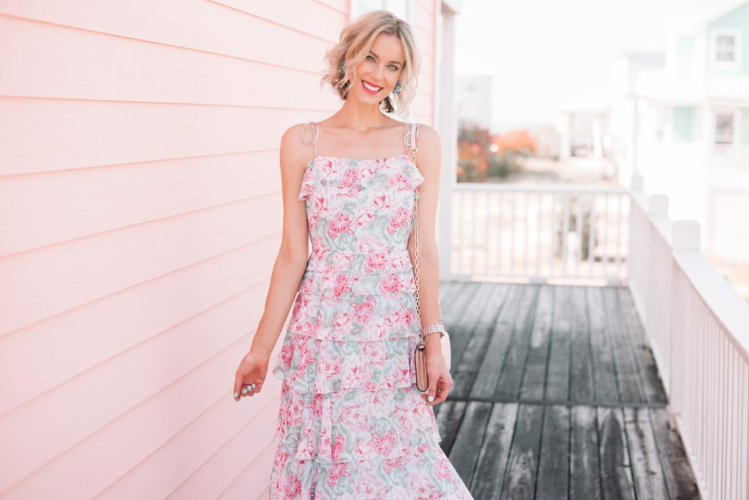 What To Wear To A Summer Wedding Summer Wedding Guest Dress Ideas