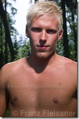 straightboysphotos-blond_model_tony_m (7)