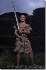 straightboysphotos_men_of_scandinavia-Franz_Fleissner (7)