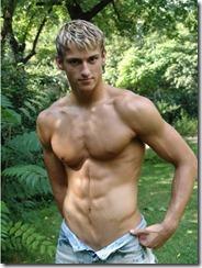 straightboysphotos-german_boy_bastian (13)