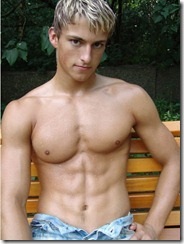 straightboysphotos-german_boy_bastian (19)