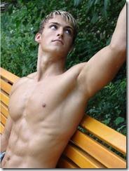 straightboysphotos-german_boy_bastian (23)