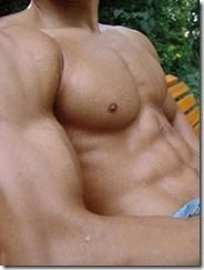 straightboysphotos-german_boy_bastian (24)