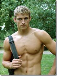 straightboysphotos-german_boy_bastian (25)