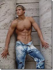 straightboysphotos-german_boy_bastian (9)