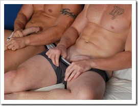 straightfraternity-Kyle_and_Cory (14)