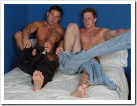 straightfraternity-Kyle_and_Cory (9)