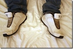alex-foot-solo (8)