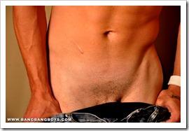 bang-bang-boys-marcos-d (2)
