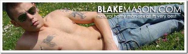 blakemason