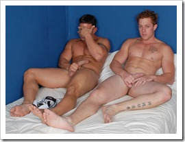 straightfraternity-Kyle_and_Cory (19)