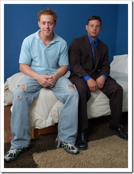 straightfraternity-Kyle_and_Cory (1)