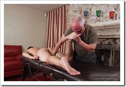 jake_cruise-Jimmy_Coxxx_Massaged (8)