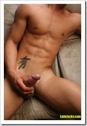 latin_jocks-Nicky (32)