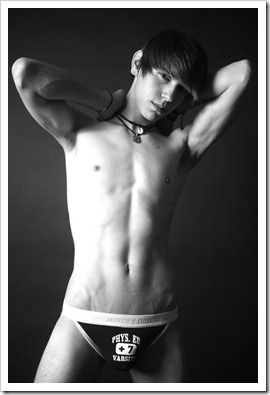 nude_young_boys_amateur_photos (6)
