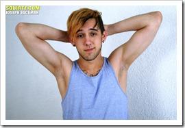straight_boy_joseph_jackman_jerking_off (2)