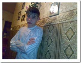 straight_boys_self_photos (3)