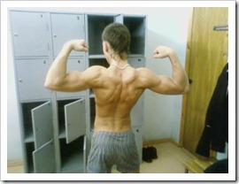 straight_muscled_boys (8)