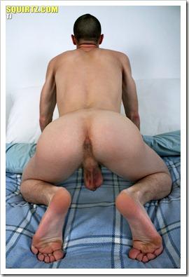 straight_stud_TJ_posing_naked (5)