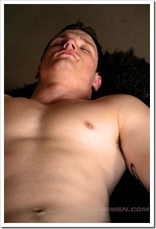 sleeping-men-uncut-cock-cameron (29)