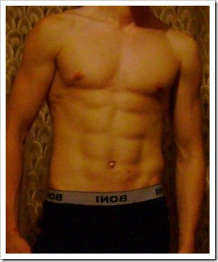straight boys nude self photos (2)