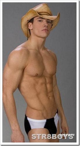 Straight Men Naked (23)