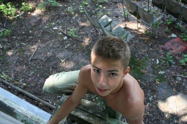 Russian Boy Porn Tube