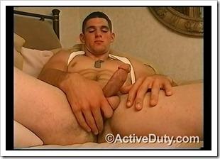 amateur straight guys - War Chest - Kody (8)