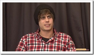 auditions - straight Australian surfer dude (3)