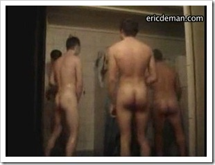 fit naked guys (7)
