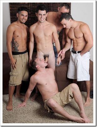 straight fraternity - Garrett and 4 Guys (7)