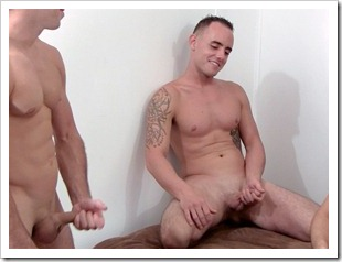 straight fraternity - Garrett and 4 Guys (8)