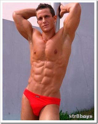 model straight boys nude (18)