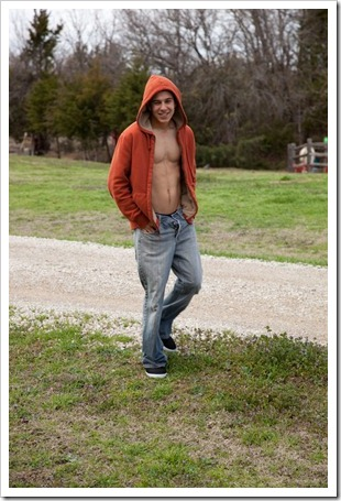 southern strokes - Morning Wood - joey_carson (1)
