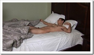 southern strokes - Morning Wood - joey_carson (5)