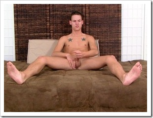 straight fraternity - CT's Audition (4)
