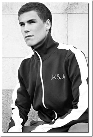 swedish male model andreas tano (10)_thumb