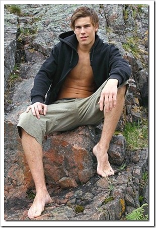 swedish male model andreas tano (119)_thumb