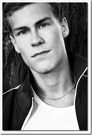 swedish male model andreas tano (13)_thumb
